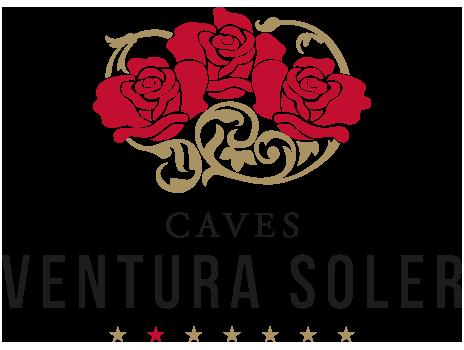 Caves Ventura Soler